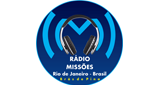 Radio Missoes