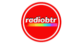 TeamradioBTR Blues