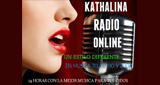 Catalina Radio