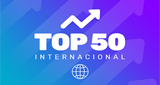 Vagalume.FM - Top 50 Internacional