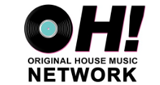 Original House Music Station