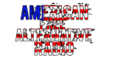 American Free Alternative Radio