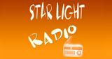 Star Light Radio