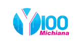 Y100 - The World's #1 Hit Music Station