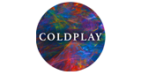 Radio Open FM - The Best of Coldplay