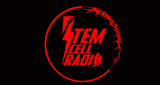Stem Cell Radio