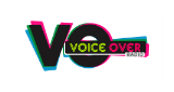 Voice Over Radio