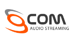Radio Gcom Streaming