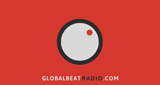 GlobalBeat Radio