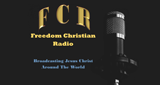 Freedom Christian Radio