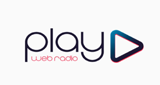 Play Web Radio