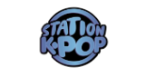 Station K-pop Radio