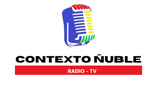 Radio Contexto Ñuble