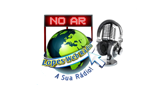 Lopes Web Radio