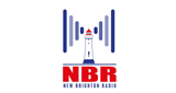 NBR New Brighton Radio