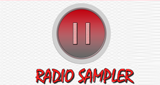 Rádio Sampler Rock