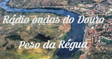 Radio Ondas do Douro