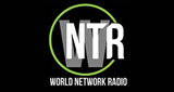 WNTR - World  Network Radio
