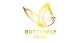 Butterfly Radio Cyprus