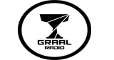 Graal Radio Melt