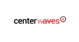 Center Waves