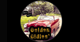 WildCat - Golden Oldies