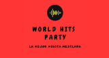 World Hits Party