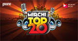 Mirchi Top 20