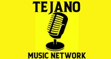 Tejano Music Network