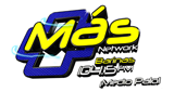 Mas Network Barinas