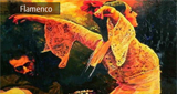 Radio Art - Flamenco