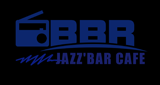 BBR Jazz'Bar Café