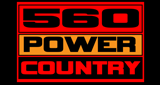 560 Power Country
