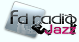 FD Jazz Radio