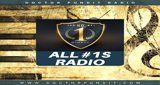 Doctor Pundit All #1s Radio