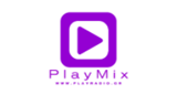 PlayRadio Mix