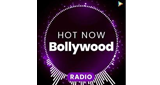 Hungama - Hot now Bollywood