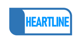 Raudio Heartline