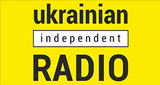 Ukrainian Independent Radio