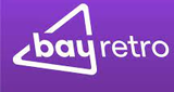 Bay Radio Retro