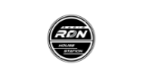 Radio Rdn House Station