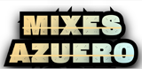 Mixes Azuero Radio