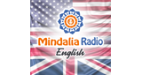 Mindalia Radio English