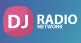 DJ Radio Network