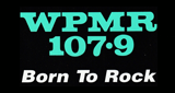 Pocono Mountain Radio