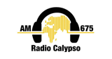 Radio Calypso AM 675 khz