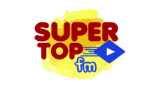 Super Top Fm