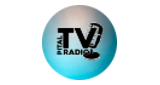 Pital TV Radio