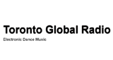 Toronto Global Radio - House