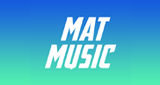 MatMusic | My Sound Radio